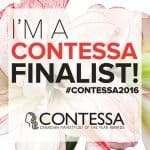 contessa finalist
