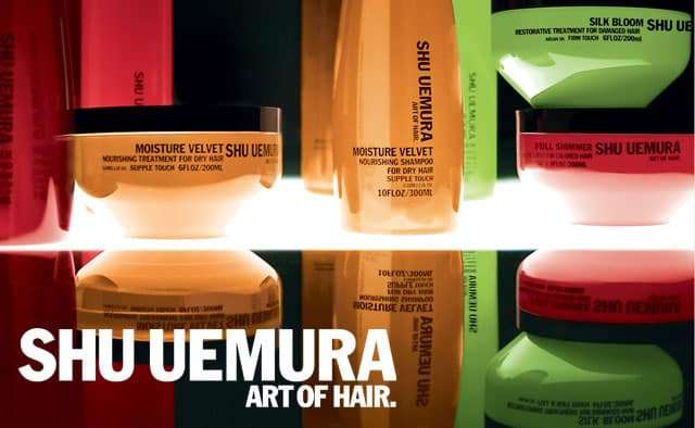 products-shu-uemura